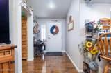 35213 Van Buren Street - Photo 3