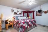 35213 Van Buren Street - Photo 9