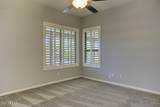 15819 107TH Place - Photo 16