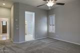 15819 107TH Place - Photo 17