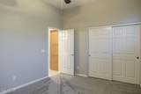 15819 107TH Place - Photo 23