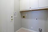 15819 107TH Place - Photo 24