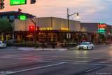 106 Elliot Road - Photo 4