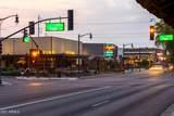 106 Elliot Road - Photo 7