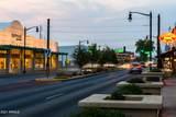 106 Elliot Road - Photo 8