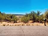 4421 Canyon Drive - Photo 1