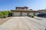 11500 Cochise Drive - Photo 34