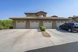 11500 Cochise Drive - Photo 35