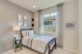17684 Country Club Terrace - Photo 9