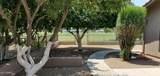 1150 Acacia Circle - Photo 25
