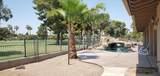 1150 Acacia Circle - Photo 26
