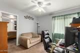 21385 108TH Avenue - Photo 33
