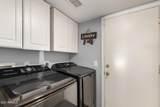 21385 108TH Avenue - Photo 38