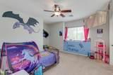 890 Heather Drive - Photo 33
