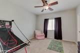 890 Heather Drive - Photo 36