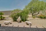 17520 Estrella Vista Drive - Photo 35
