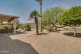 17520 Estrella Vista Drive - Photo 36