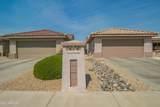 17520 Estrella Vista Drive - Photo 41