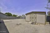 11234 Ruth Avenue - Photo 25