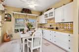 15872 Rancho Vista Way - Photo 16