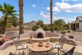 15872 Rancho Vista Way - Photo 18