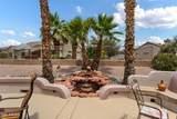 15872 Rancho Vista Way - Photo 19