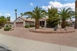 15872 Rancho Vista Way - Photo 2