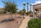 15872 Rancho Vista Way - Photo 20