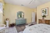 15872 Rancho Vista Way - Photo 22