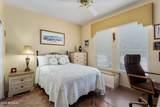 15872 Rancho Vista Way - Photo 26