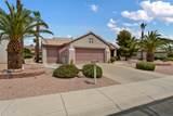 15872 Rancho Vista Way - Photo 31