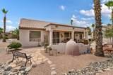 15872 Rancho Vista Way - Photo 32