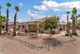 15872 Rancho Vista Way - Photo 33