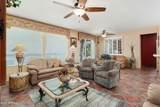 15872 Rancho Vista Way - Photo 5