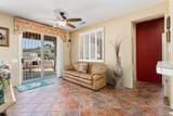 15872 Rancho Vista Way - Photo 8
