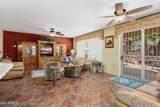 15872 Rancho Vista Way - Photo 9