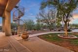 6650 Morning Vista Lane - Photo 42