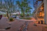 6650 Morning Vista Lane - Photo 45