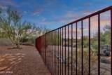 6650 Morning Vista Lane - Photo 49