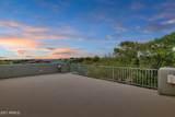6650 Morning Vista Lane - Photo 59