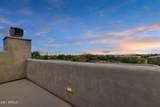6650 Morning Vista Lane - Photo 61