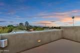 6650 Morning Vista Lane - Photo 62