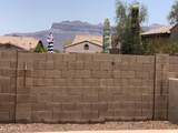 8177 Bull Dog Court - Photo 51