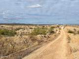 319000 Indian School Road - Photo 1