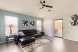 2546 Red Fox Road - Photo 14