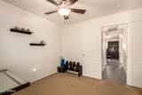 2546 Red Fox Road - Photo 26