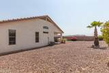 2546 Red Fox Road - Photo 33