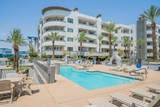 945 Playa Del Norte Drive - Photo 36