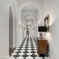 4603 Borgatello Lane - Photo 30