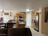 5789 73rd Drive - Photo 3